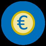 EUR_Button03