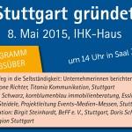 Stuttgartgruendet_INterviewBettinaSchwarz