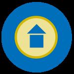 Haus_Button_Kompetenz01