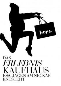 hops_esslingen_Postkarte-001